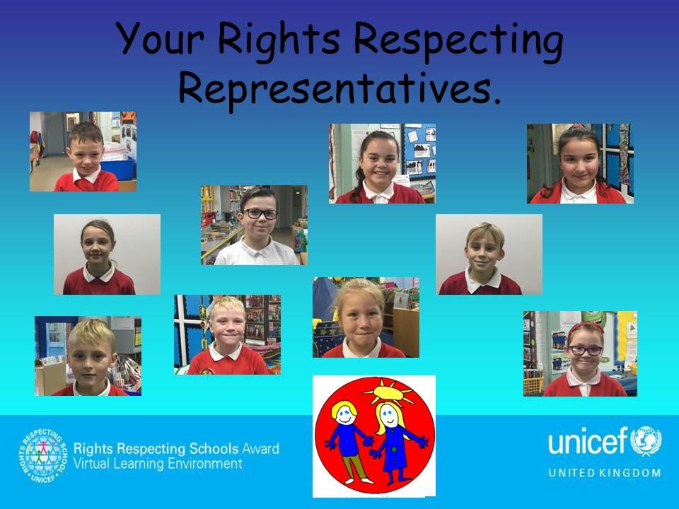 rights-representatives